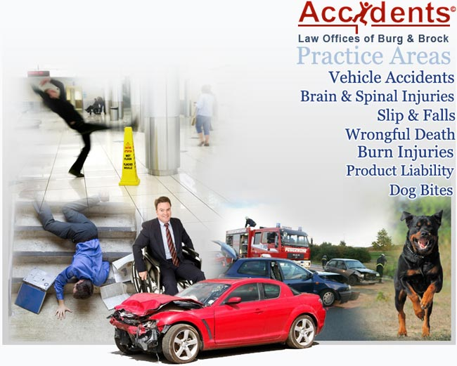 personal-injury-practice
