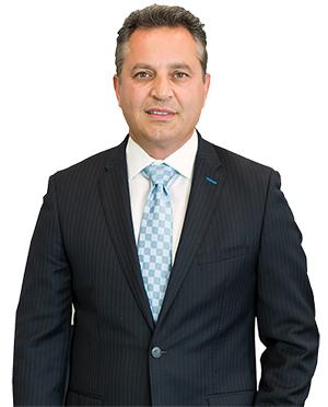 kamran-yadidi